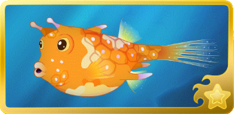 File:Roundbelly Cowfish§Headericon.png