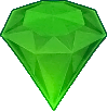 File:Icon§Treasure.png