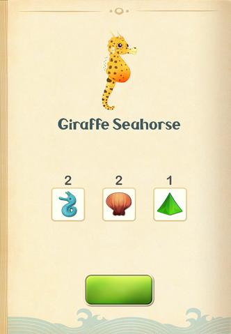 File:Giraffe Seahorse§Aquapedia.png