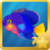 Blue Mauritius Pygmy Angelfish§Headericon.png
