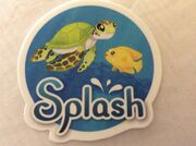 Splash turtle.jpg