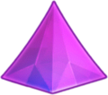 Ingredient§Rare Gemstone.png