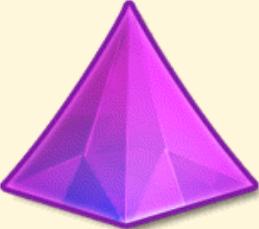 File:Ingredient§Rare Gemstone.png