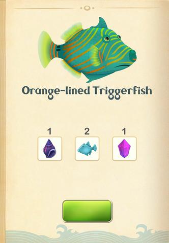 File:Orange-lined Triggerfish§Aquapedia.png