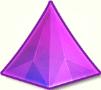 Icon§Rare Gemstone.png