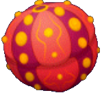 File:Icon§Gift.png