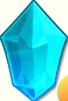 Icon§Uncommon Jewel.png