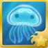 Lipped Moon Jellyfish§Headericon