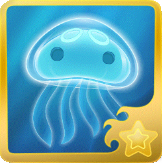 File:Lipped Moon Jellyfish§Headericon.png