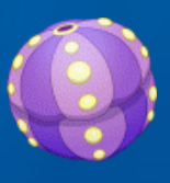 File:Uncommon Purple Chest.jpeg