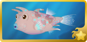 File:Thornback Cowfish§Headericon.png