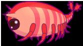 File:Ingredient§Island Boxfish Food.png