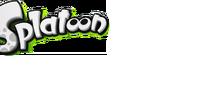 Splatoon/Gallery