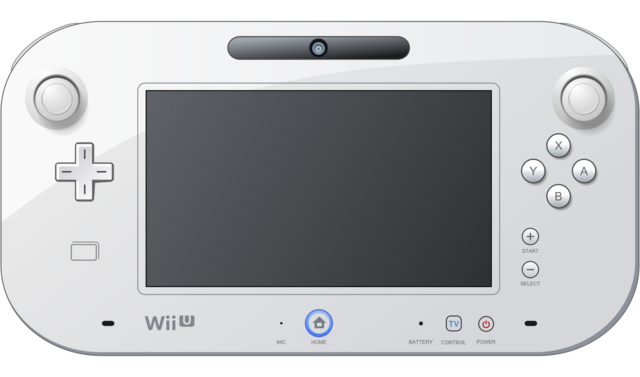 File:Gamepad.png