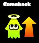 File:Comeback.png
