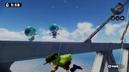 Jellyfish018