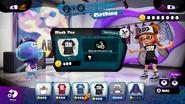 WiiU Splatoon Website Splatoon Shop Cloth v2