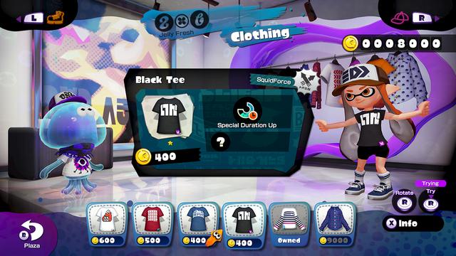 File:WiiU Splatoon Website Splatoon Shop Cloth v2.png