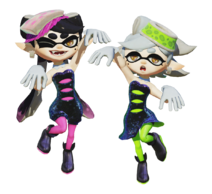 File:Callie&Marie.png