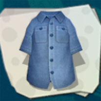 Top Linen Shirt