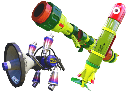 File:Special-weapon (1).png