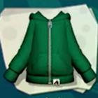 File:Top Green Zip Hoodie.png