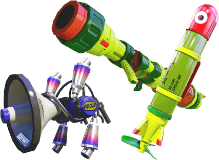 File:Special-weapon.png