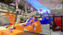 Splatoon-E3 2014 Screenshot 001.png