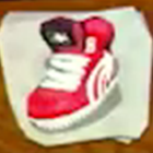 File:Shoes Red Hi-Horses.png