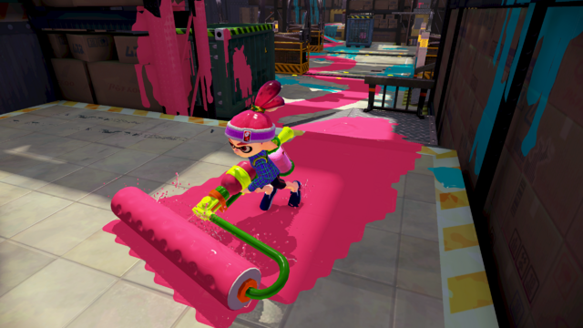 File:Splatoon-E3 2014 Screenshot 005.png