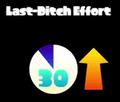 Thumbnail for version as of 00:21, May 8, 2015