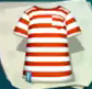 File:Piratestripetee.png