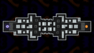 Map PortMackerel