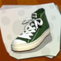 Datei:Shoes Dark Green Hi-Tops.jpg