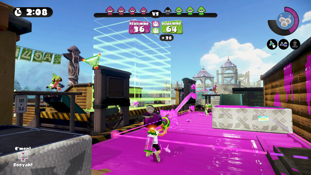 File:WiiU Splatoon 18 SplatZones Athletic EN.jpg
