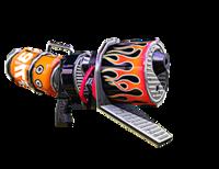 Blaster-0