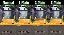 Splatoon Ink Recovery Up Ability Study Squid Science-1