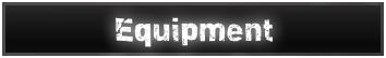 File:EquipmentTab.png