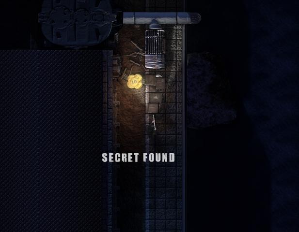 File:Secret10b.png