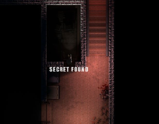 File:Secret2c.png