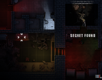 Secret5.2b