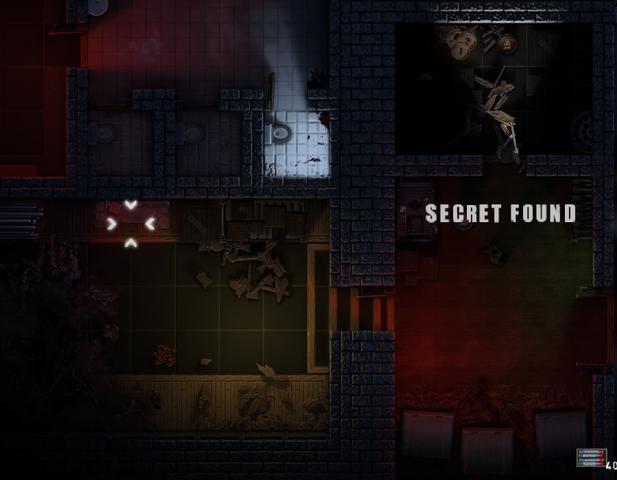 File:Secret5.2b.png