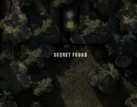 Secret5c