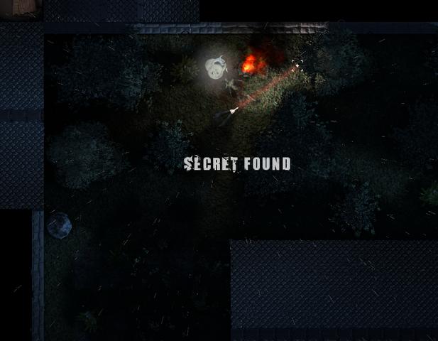 File:Secret1b.png