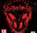 Splatterhouse (2010)