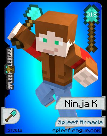 File:018-NinjaK.png