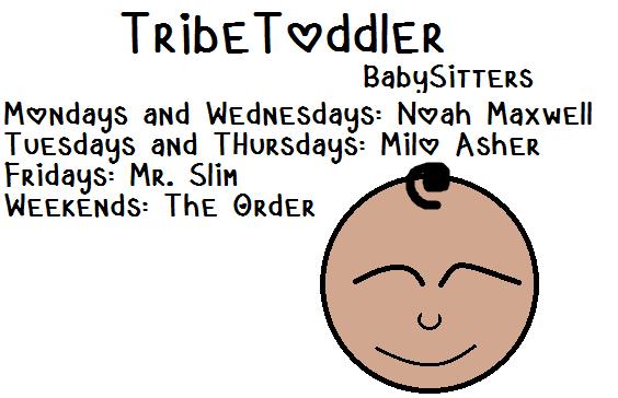 File:Tribetoddler.png