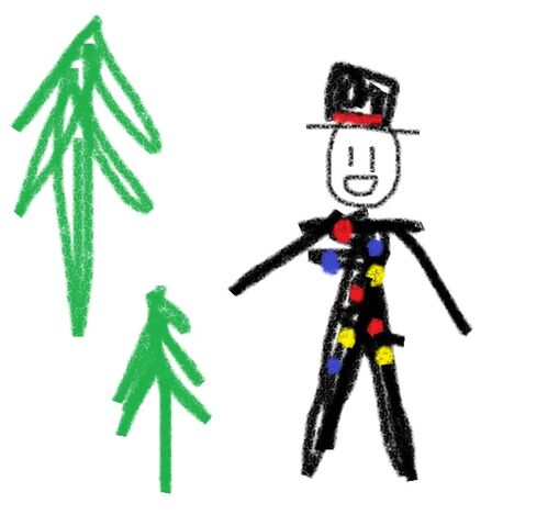 File:Drawing3.jpg