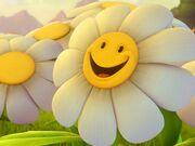 38-smiley-face-wallpaper-014
