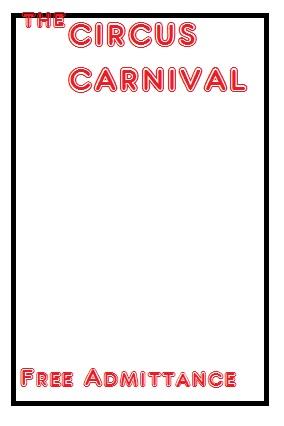 File:Circus carnival.jpg